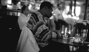Congo A_0001©Desjeux, l'écrivain Sony Labou Tansi